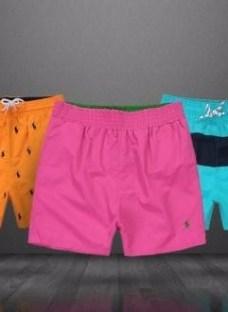 http://articulo.mercadolibre.com.ar/MLA-605153718-short-traje-de-bano-corto-malla-tommy-hilfiger-polo-_JM