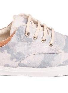 http://articulo.mercadolibre.com.ar/MLA-619978584-sneaker-paez-grey-camo-zapatilla-camuflada-_JM