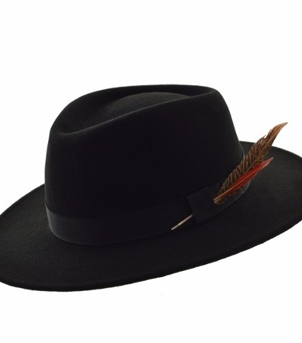http://articulo.mercadolibre.com.ar/MLA-619802089-sombrero-australiano-fieltro-compania-de-sombreros-614088-02-_JM