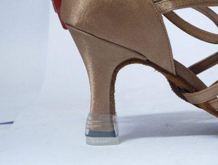 http://articulo.mercadolibre.com.ar/MLA-631833064-tapas-de-taco-para-zapatos-de-salsa-kizomba-bachata-_JM
