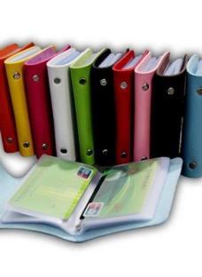 http://articulo.mercadolibre.com.ar/MLA-621594165-tarjetero-organizador-de-tarjetas-porta-tarjetas-_JM
