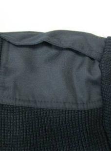 http://articulo.mercadolibre.com.ar/MLA-620573472-tricota-forrada-policia-bomberos-ffaa-_JM
