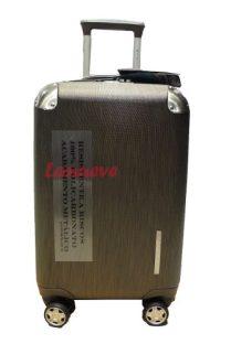 http://articulo.mercadolibre.com.ar/MLA-610695313-valija-primicia-policarbonato-mediano-4-ruedas-titanium-_JM