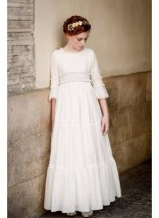 http://articulo.mercadolibre.com.ar/MLA-611190517-vestido-de-comunion-o-cortejo-estilo-campestre-_JM