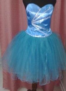 http://articulo.mercadolibre.com.ar/MLA-620489391-vestidos-de-15-cortos-_JM