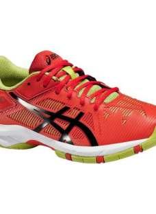 http://articulo.mercadolibre.com.ar/MLA-612816307-zapatillas-asics-solution-speed-3-_JM