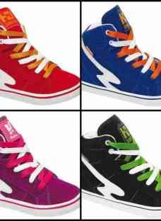 http://articulo.mercadolibre.com.ar/MLA-604678344-zapatillas-botitas-heyday-gamuzada-4-colores-little-treasure-_JM