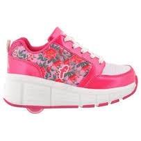 http://articulo.mercadolibre.com.ar/MLA-616130302-zapatillas-c-ruedas-footy-licencia-original-mundo-moda-kids-_JM