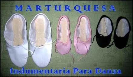 http://articulo.mercadolibre.com.ar/MLA-611804668-zapatillas-media-punta-danza-gimnasia-cuerina-suela-entera-_JM