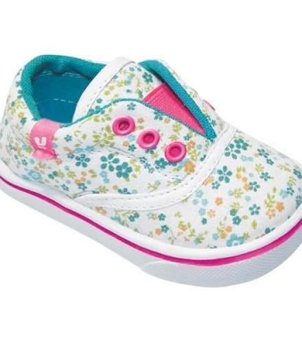http://articulo.mercadolibre.com.ar/MLA-605457271-zapatillas-nena-heyday-art-1034-t-17-a-22-consultar-stock-_JM