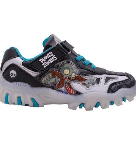 http://articulo.mercadolibre.com.ar/MLA-611431628-zapatillas-plantas-vs-zombies-con-luces-footy-mundo-manias-_JM