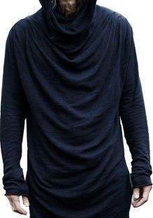 http://articulo.mercadolibre.com.ar/MLA-621084254-abrigo-dark-gotico-grunge-hombre-capucha-_JM
