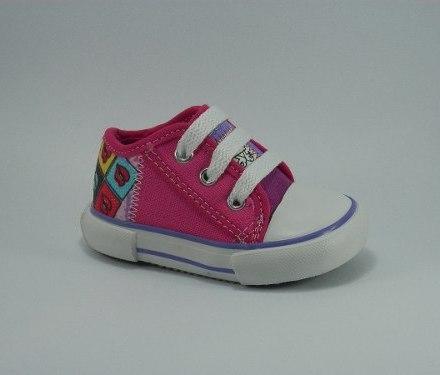 http://articulo.mercadolibre.com.ar/MLA-626696744-acordonadas-infantiles-funny-steps-art3201-_JM