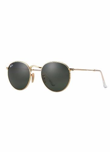http://articulo.mercadolibre.com.ar/MLA-632675204-anteojos-lentes-ray-ban-round-rb3447-originales-envio-gratis-_JM
