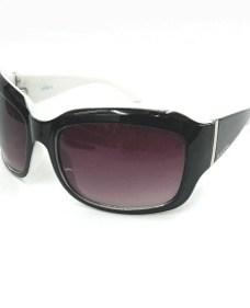 http://articulo.mercadolibre.com.ar/MLA-611209898-anteojos-lentes-sol-retro-vintage-filtro-uv400-gtia-_JM