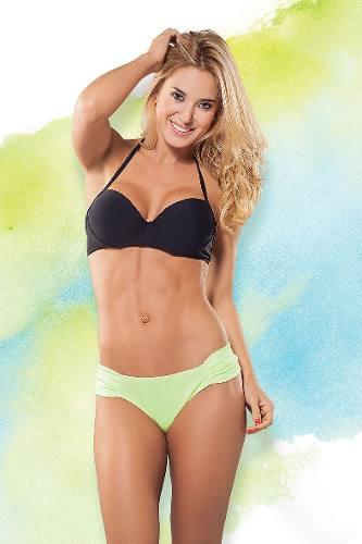 http://articulo.mercadolibre.com.ar/MLA-619006158-arma-tu-bikini-cocot-cola-less-y-culotte-juvenil-estampados-_JM