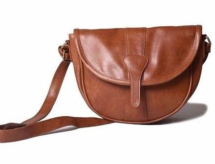 http://articulo.mercadolibre.com.ar/MLA-615532371-bandolera-petty-de-cuerina-matriona-_JM