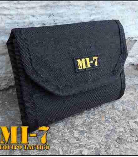 http://articulo.mercadolibre.com.ar/MLA-605798646-billetera-de-combate-tactica-cmc-_JM