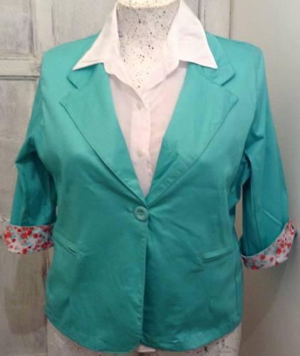 http://articulo.mercadolibre.com.ar/MLA-614767870-blazers-mujer-talles-grandes-_JM