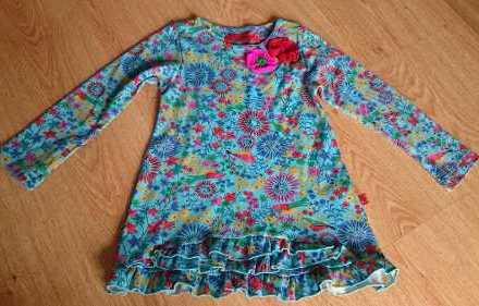 http://articulo.mercadolibre.com.ar/MLA-612906365-blusa-o-vestido-de-nina-manga-larga-zuppa-talle-6-nuevo-_JM