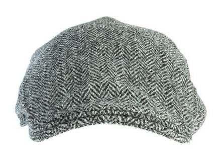 http://articulo.mercadolibre.com.ar/MLA-613922558-boina-estilo-irlandesa-harris-miscellaneous-by-caff-_JM