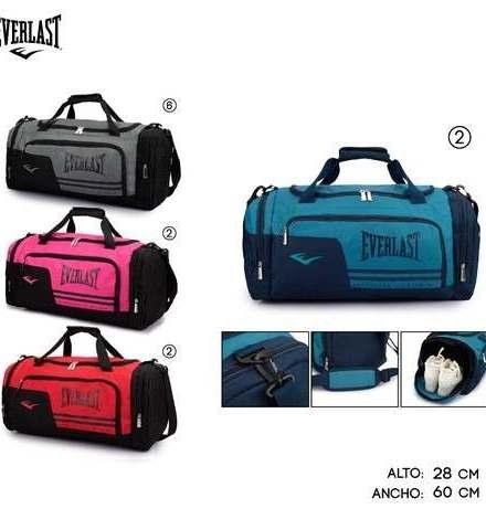 http://articulo.mercadolibre.com.ar/MLA-621961211-excelente-bolso-deportivo-everlast-envios-_JM