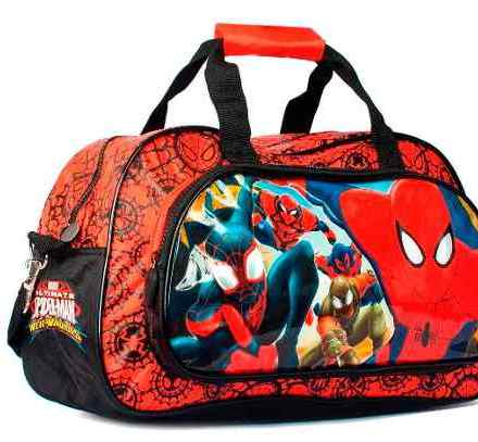http://articulo.mercadolibre.com.ar/MLA-610652588-bolso-spiderman-hombre-arana-original-marvel-wabro-premium-_JM