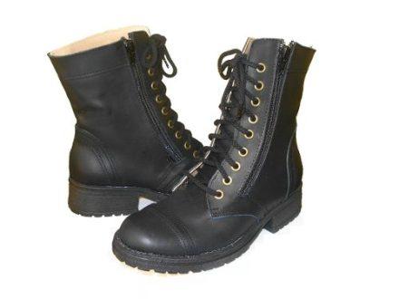 http://articulo.mercadolibre.com.ar/MLA-616020192-borcegos-botas-borceguies-para-dama-100-cuero-vacuno-_JM