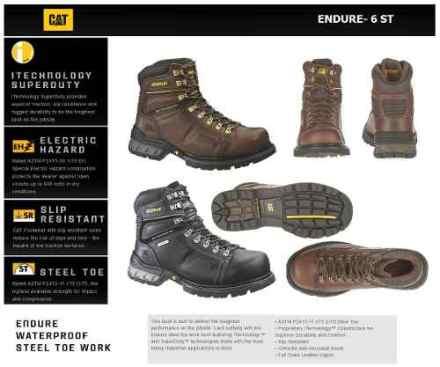 http://articulo.mercadolibre.com.ar/MLA-619948554-botas-caterpillar-cat-excavator6-y-enduro6-marron-negra-_JM