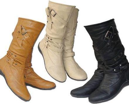 http://articulo.mercadolibre.com.ar/MLA-623069550-botas-urbanas-mujer-talles-grandes-41-42-43-44-_JM