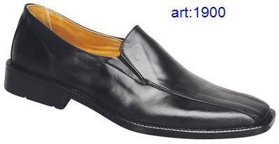 http://articulo.mercadolibre.com.ar/MLA-604349528-calzado-de-hombre-de-vestir-en-cuero-varios-modelos-_JM
