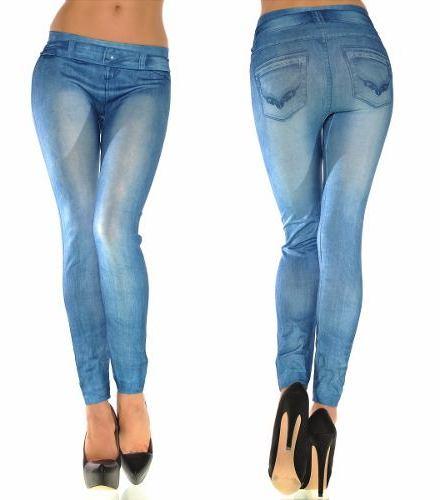 http://articulo.mercadolibre.com.ar/MLA-630260521-calzas-leggins-tipo-jean-_JM