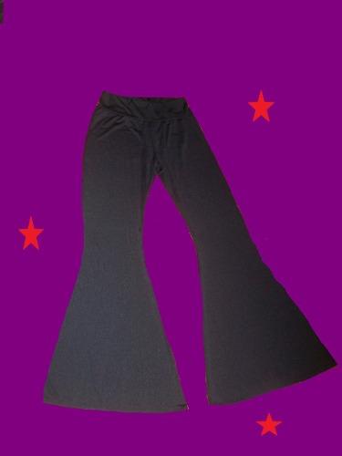 http://articulo.mercadolibre.com.ar/MLA-616046850-calzas-oxford-_JM