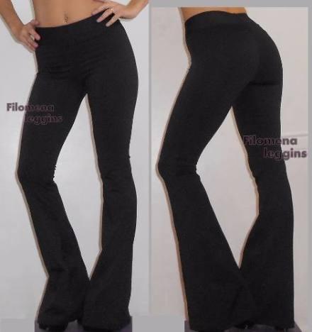 http://articulo.mercadolibre.com.ar/MLA-619992729-calzas-oxford-microfibralycra-semi-opaca-el-mejor-calce-_JM
