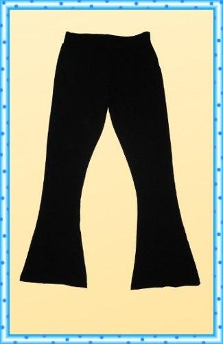 http://articulo.mercadolibre.com.ar/MLA-628486527-calzas-oxford-modal-xl-a-xxxl-talles-grandes-sirenemoda-_JM