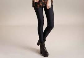 http://articulo.mercadolibre.com.ar/MLA-611552902-calzas-termicas-frizadas-doble-friza-_JM