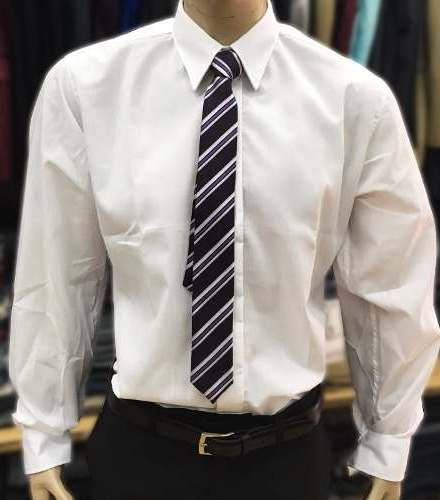 http://articulo.mercadolibre.com.ar/MLA-611883567-camisa-de-vestir-hombre-x1-_JM