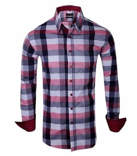http://articulo.mercadolibre.com.ar/MLA-608080425-camisa-entallada-hombre-quality-import-usa-_JM