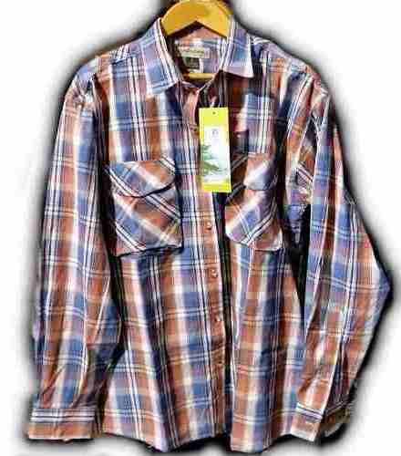 http://articulo.mercadolibre.com.ar/MLA-610403396-camisa-explora-dos-bolsillos-100-algodon-modelo-parana-_JM