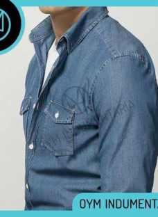 http://articulo.mercadolibre.com.ar/MLA-610406192-camisa-jean-hombre-ultima-moda-excelente-calidad-_JM