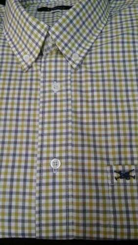 http://articulo.mercadolibre.com.ar/MLA-620730869-camisas-de-hombre-mangas-largas-algodon-tipo-legacy-_JM
