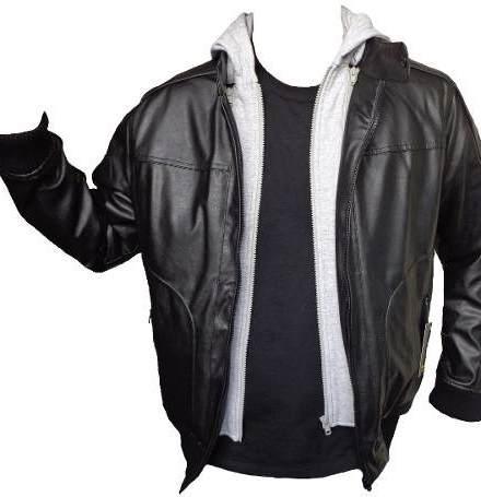http://articulo.mercadolibre.com.ar/MLA-617709197-campera-eco-cuero-talle-especial-grande-capucha-oferta-_JM