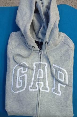 http://articulo.mercadolibre.com.ar/MLA-613561822-camperas-gap-mujer-original-_JM