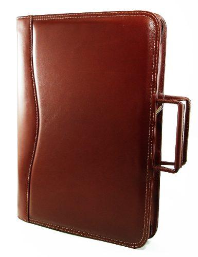 http://articulo.mercadolibre.com.ar/MLA-614891562-carpetero-cuero-portafolio-carpeta-attache-fabricante-_JM