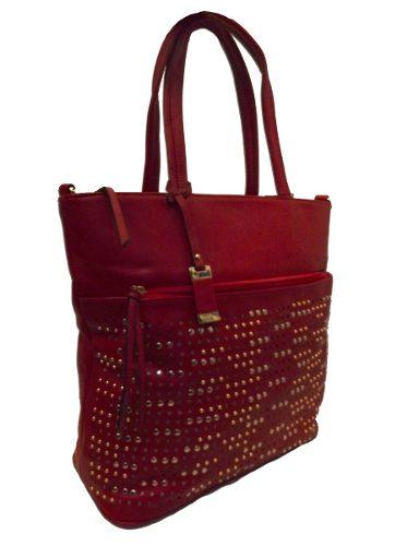 http://articulo.mercadolibre.com.ar/MLA-619759403-cartera-con-tachas-importada-local-belgrano-tikal-_JM