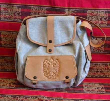 http://articulo.mercadolibre.com.ar/MLA-603910409-carteras-cuero-100-en-promocion-cul-de-sac-_JM