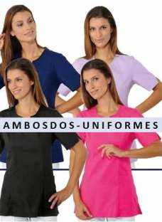 http://articulo.mercadolibre.com.ar/MLA-608216076-casacas-enfermeras-medicas-profesionales-directo-fabrica-_JM