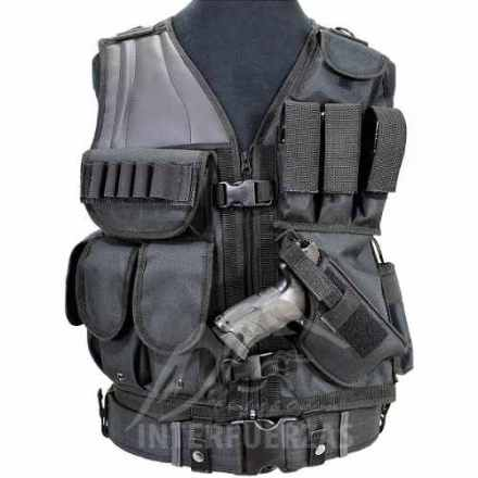http://articulo.mercadolibre.com.ar/MLA-610935758-chaleco-tactico-policial-tipo-swat-_JM