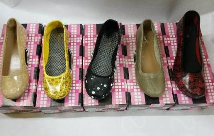 http://articulo.mercadolibre.com.ar/MLA-605066777-chatita-dama-_JM