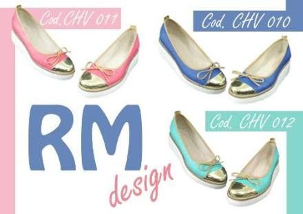 http://articulo.mercadolibre.com.ar/MLA-621681063-chatitas-ballerinas-_JM